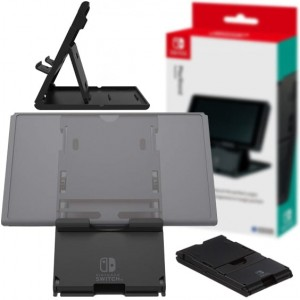 Podstawka HORI Compact Playstand NINTENDO SWITCH